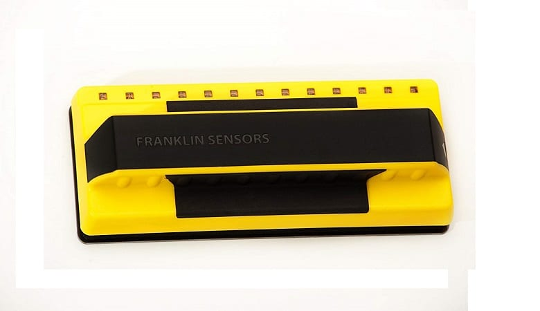 PROSENSOR 710 FRANKLIN STUD FINDER
