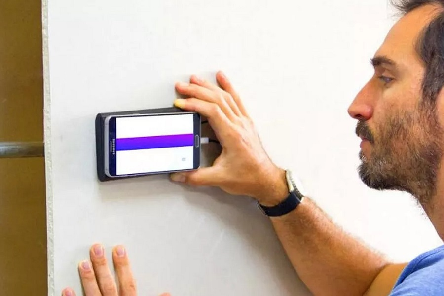 Stud Finder Apps - Do They Really Work?