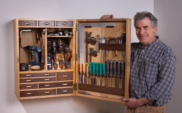 Cheap Tool Cabinet